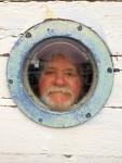 Porthole Bill
