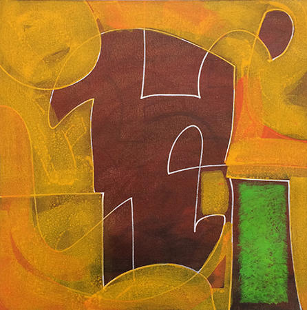 abstract, painting, art history, color